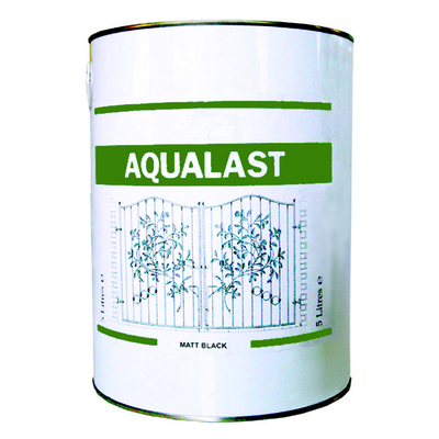 Aqualast Paint